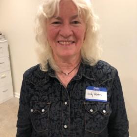 Judy Wicks
